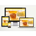 Van Bal Satış Sitesi