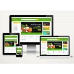 Van Organik E Ticaret Sitesi Mady