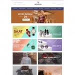 Van Tesettür Giyim Satış Sitesi