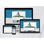 İnşaat Web Sitesi Automate