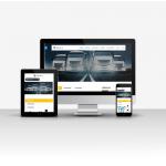 Van Nakliyat Firmaları Sitesi V2