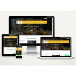 Van Taksi Durağı Firmaları Sitesi V2